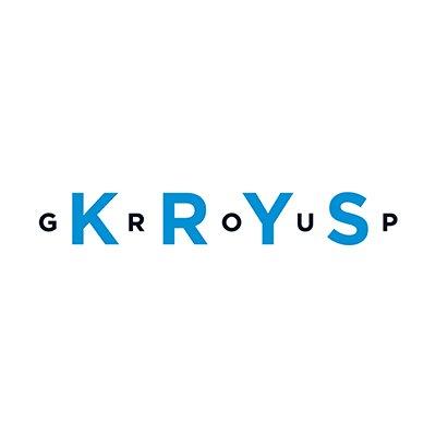 @KrysGroup