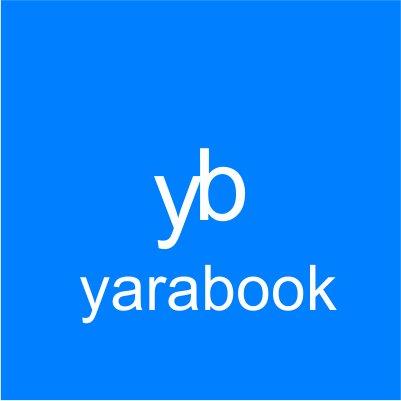 Yara Book