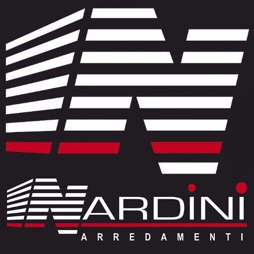Nardini arredamenti nardiniarredo twitter for Nardini arredamenti