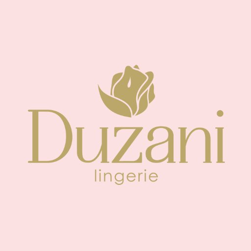 @duzani