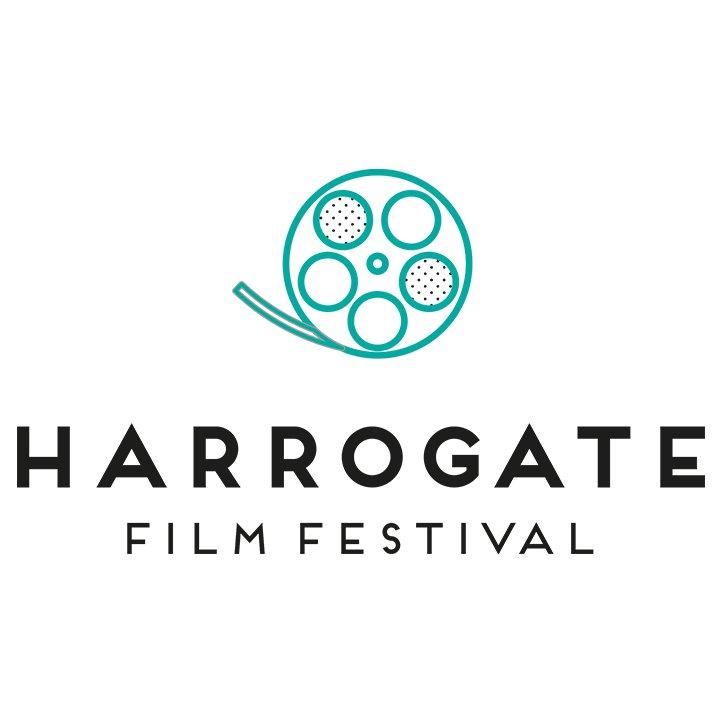 HarrogateFilmFest