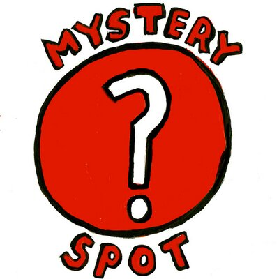 @MysterySpotNY