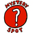 Mystery Spot Vintage