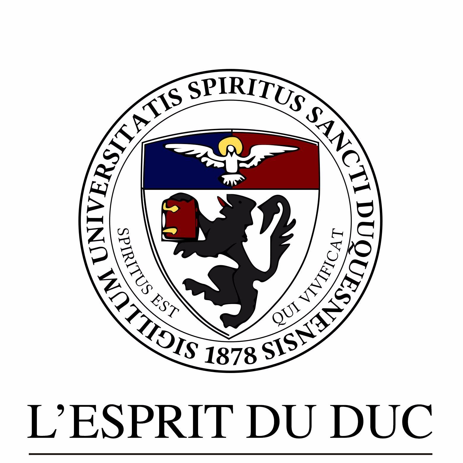 Tweets with replies by l esprit du duc duquesneyb twitter