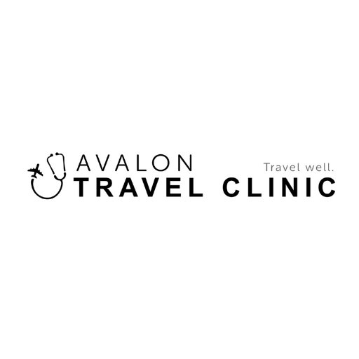"""Travellers Health Clinic: Avalon Travel Clinic On Twitter: """"Did You Know . . . ?"""