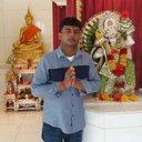 Herdya Nand Yadav (@0941537192al) Twitter