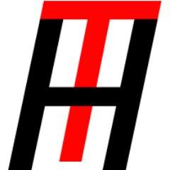 Haskins Games
