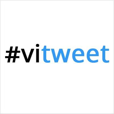 ViTweet