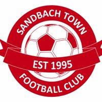 Sandbach Town FC