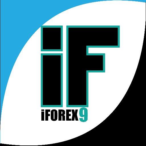 Iforex login english