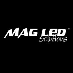Mag LED
