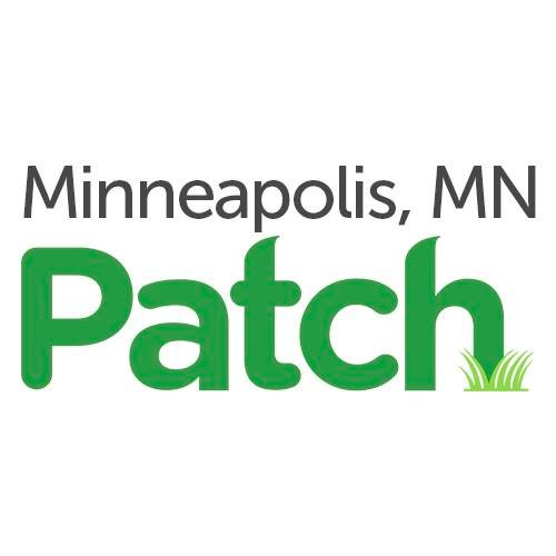 Minneapolis Patch
