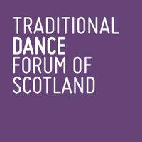 Trad Dance Forum