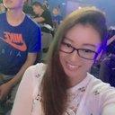 Vivian Xi (@05_xi) Twitter