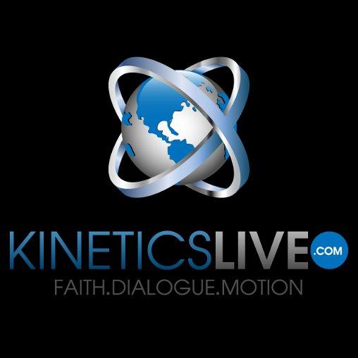 @KineticsLive