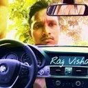 Raj Vishal (@59c6995667ce415) Twitter