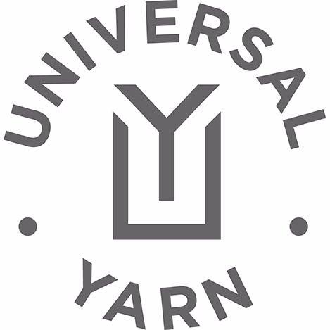 @universalyarn