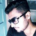 Viju (@0001viju) Twitter