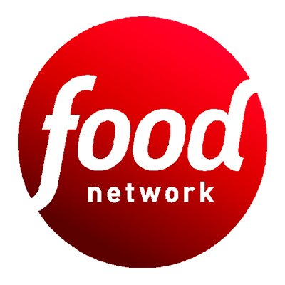 @FoodNetworkBR