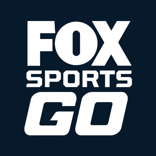 Image Result For Fox Sports Go