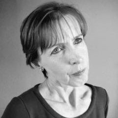 Dr Liv Gibbs (@DrLivGibbs) Twitter profile photo
