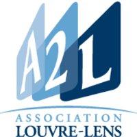 Amis du Louvre-Lens ( @amis_louvrelens ) Twitter Profile