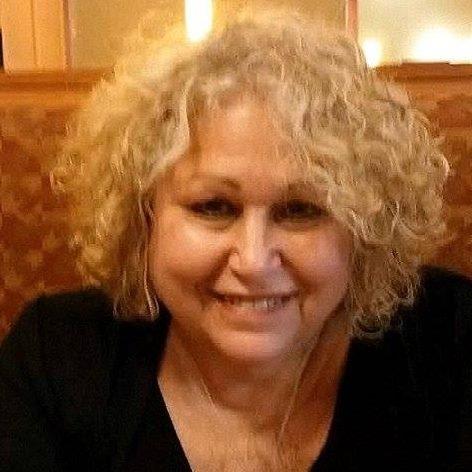 Sue Schmerling