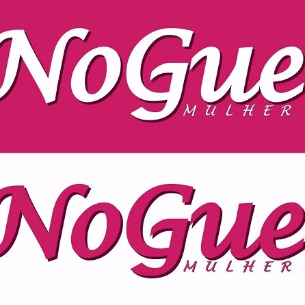 97aee4a34 NoGue Mulher ( NoGueMulher)