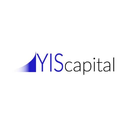 Yis Capital