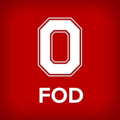FOD Block