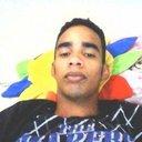 Alexsandro Menezes (@alexmenezsautos) Twitter