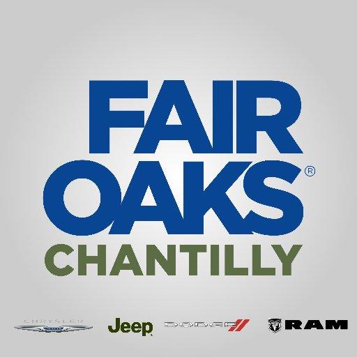 Fair Oaks Motors Fairoaksmotors Twitter