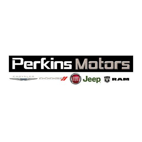 Perkins Motors Perkinsmotors Twitter