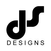 DSDesigns