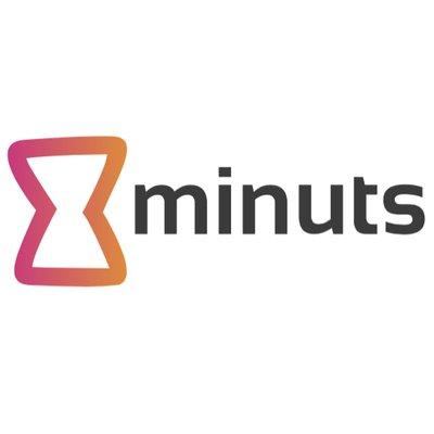 minuts