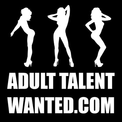 wanted Adult talent