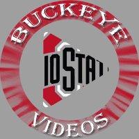 Buckeye Videos+