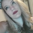 Adriana Bowman - @AdrianaBowman8 - Twitter