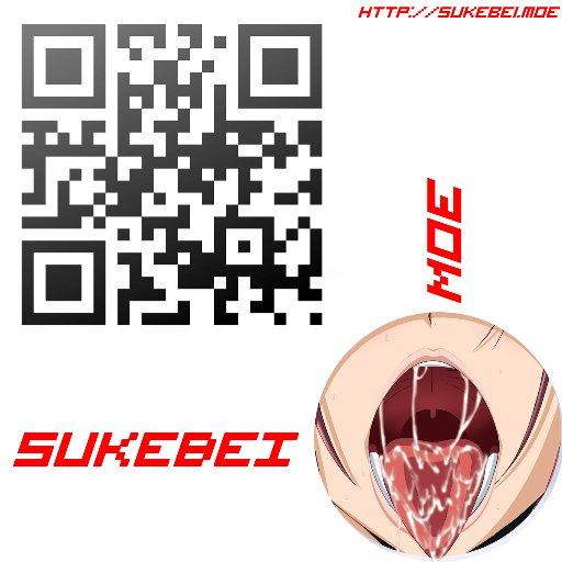 sukebei