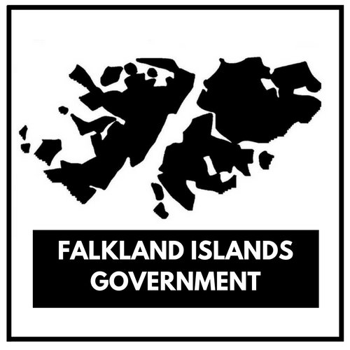 Falkland Islands Gov