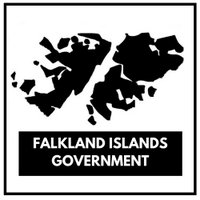 Falkland Islands Gov