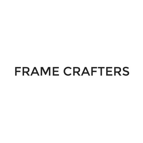 Frame Crafters