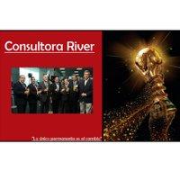 consultorarive5