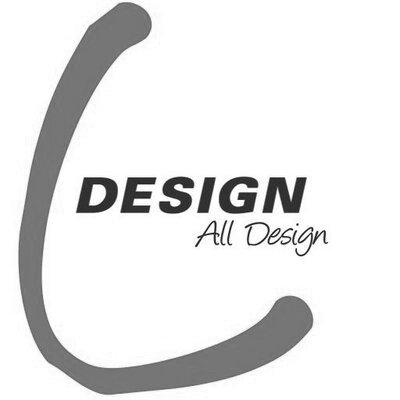Curves Design