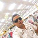 Robinson Coronado S (@RobinCoronado7) Twitter