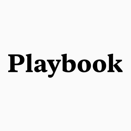 askplaybook