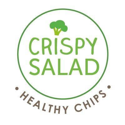 @crispy_salad_id