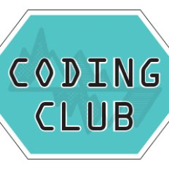 coding club our codingclub twitter