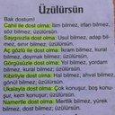 Y.Bozkurt (@0027Yavuz) Twitter