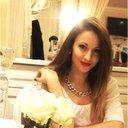 Ava Howard - @evtikhiyazhuko1 - Twitter